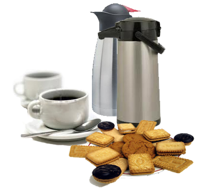 coffee__biscuits