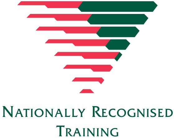 nrt-colour-logo