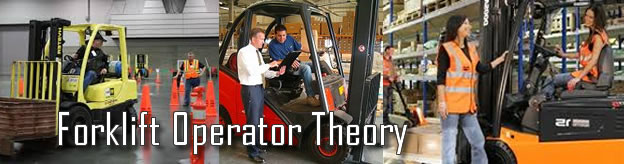 forklift-operator-theory-624x164